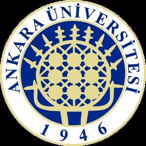 دانشگاه آنكارا